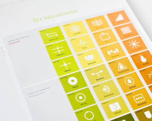 10-UIS-Broschuere-Thumb3