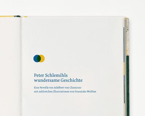 11-BG-Peter-Schlemihl-Thumb2