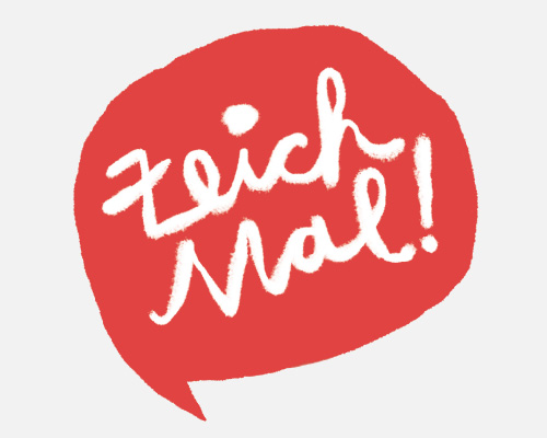 14-Zeich-Mal-Thumb2