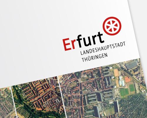12-Stadt-Erfurt-Thumb3