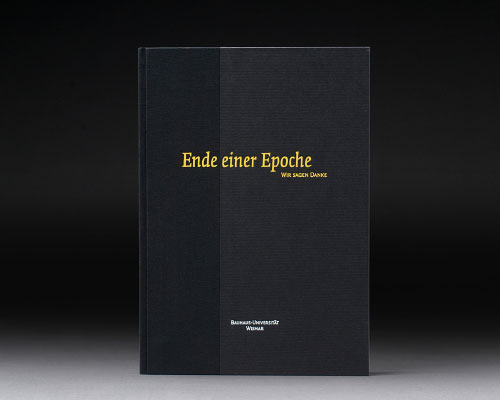 Rektorbuch_Thumb