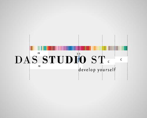 13-Studio-ST-Thumb2