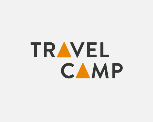 13-Travelcamp-Thumb