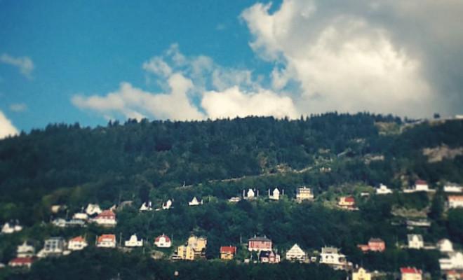 140902-ff-Blog-Bergen