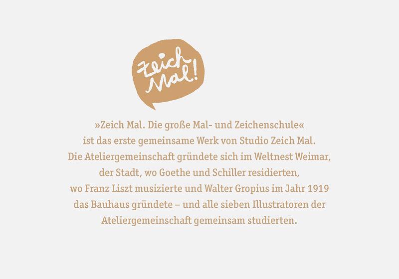 18-Zeich-Mal-2