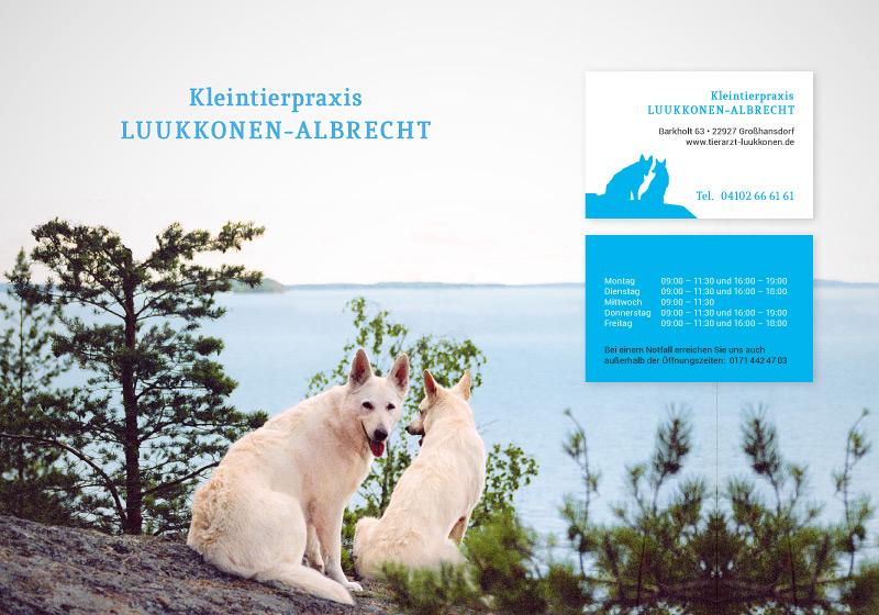 18-Luuukkonen-4