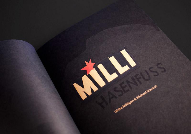 18-Milli-8
