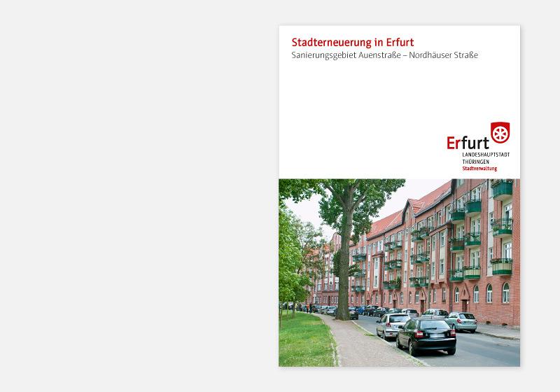 18-Stadt-Erfurt-1