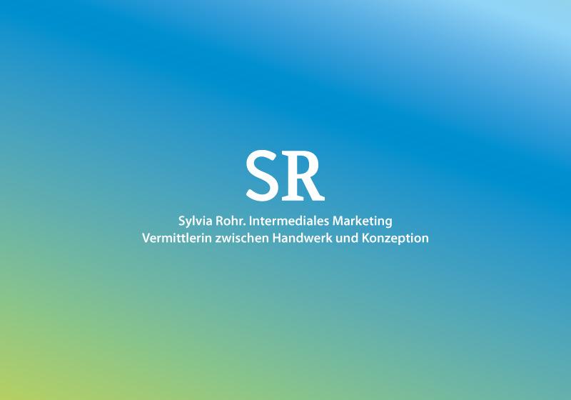 18-Sylvia-Rohr-1