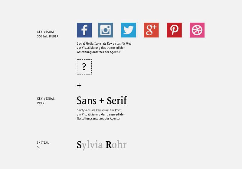 18-Sylvia-Rohr-4