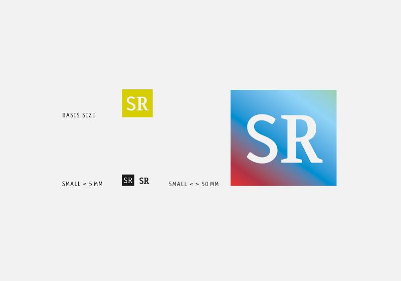 18-Sylvia-Rohr-6