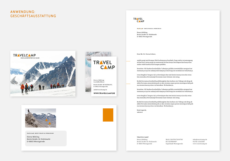 18-Travelcamp-2