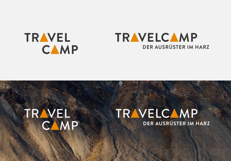 18-Travelcamp-4