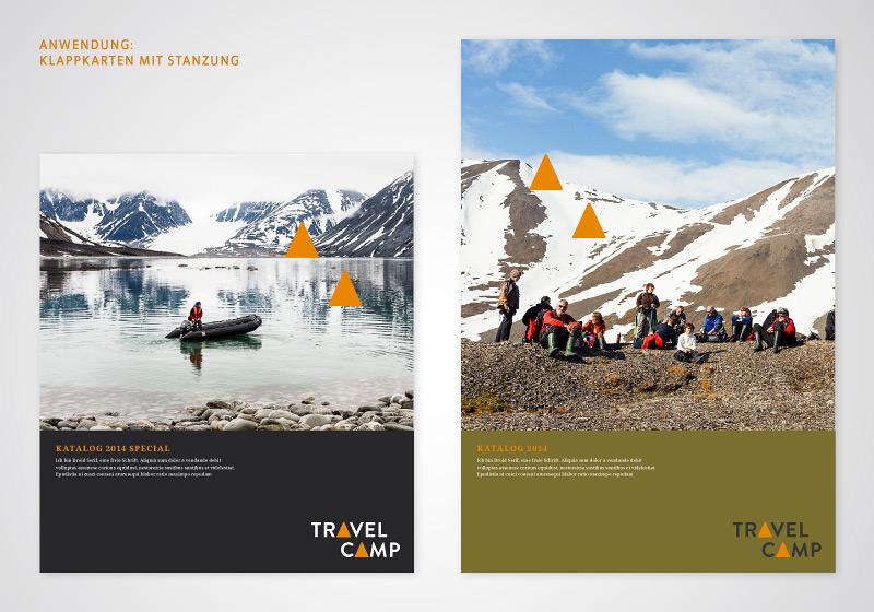18-Travelcamp-5