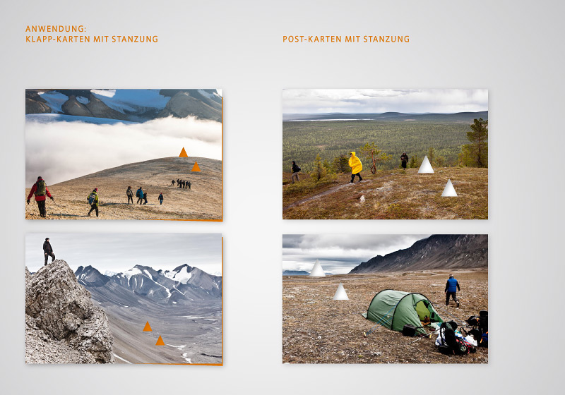 18-Travelcamp-6