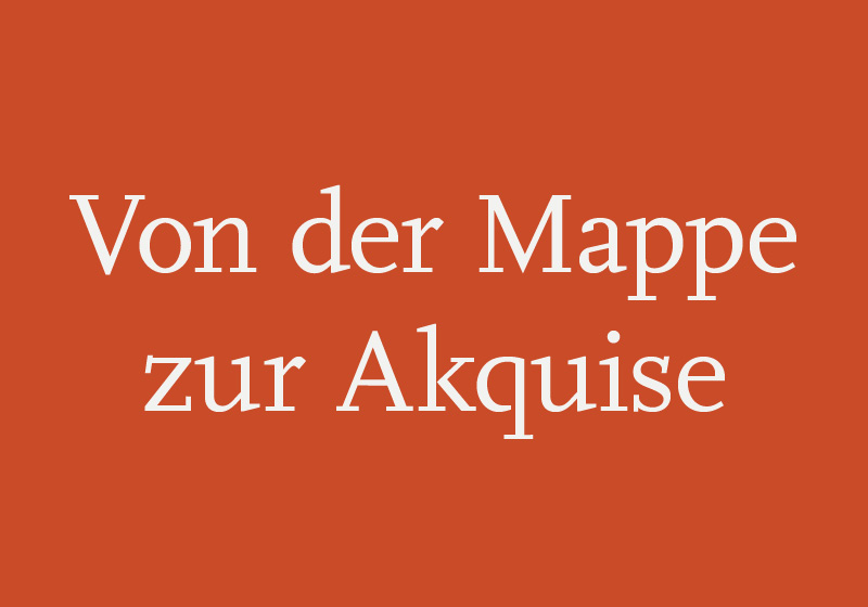 Gute-Mappe-Wprkshop4