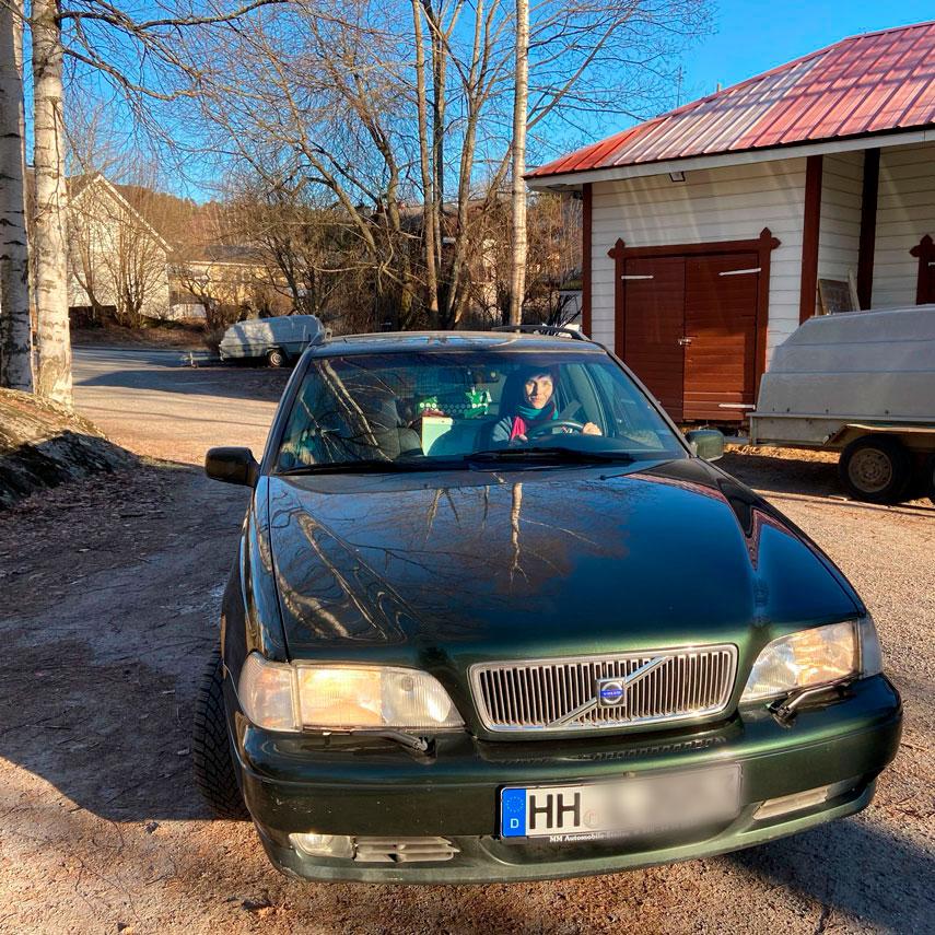 200306-03
