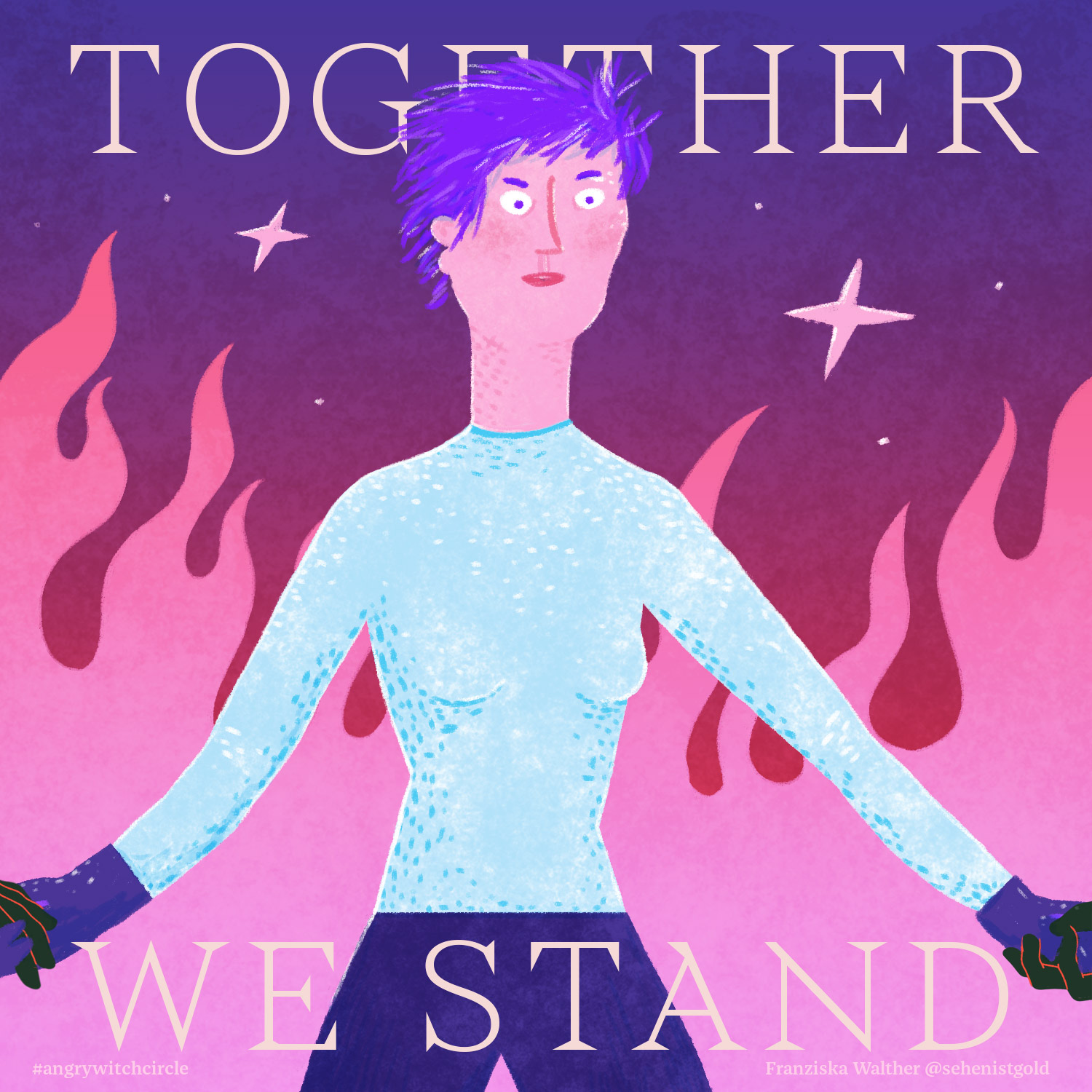 20-Together-we-stand