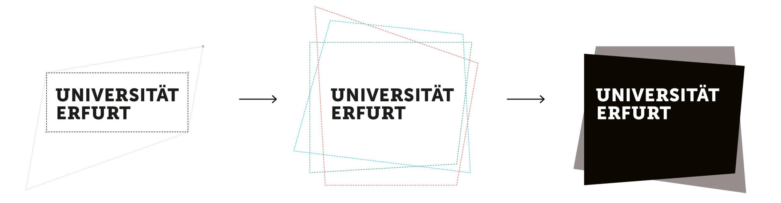 19-CD-Uni-Erfurt-06A