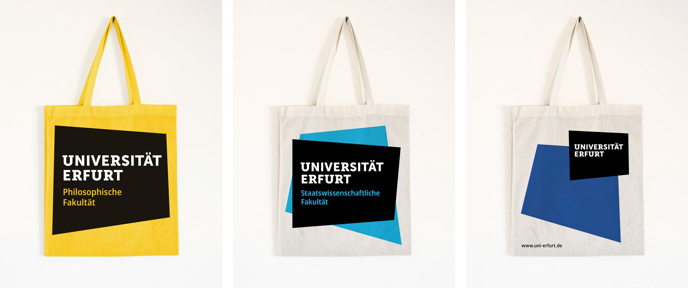 19-CD-Uni-Erfurt-12-web
