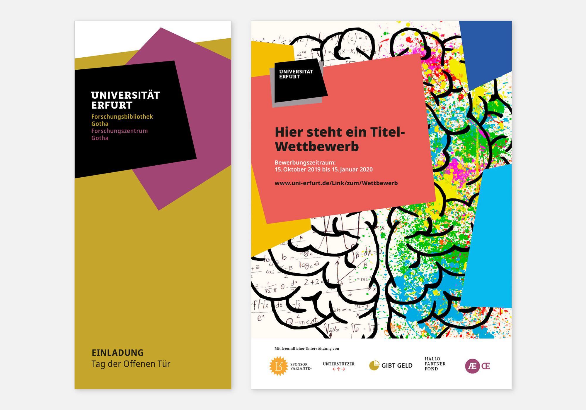 19-CD-Uni-Erfurt-13-web